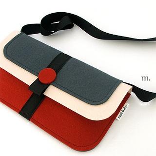 Bag m26