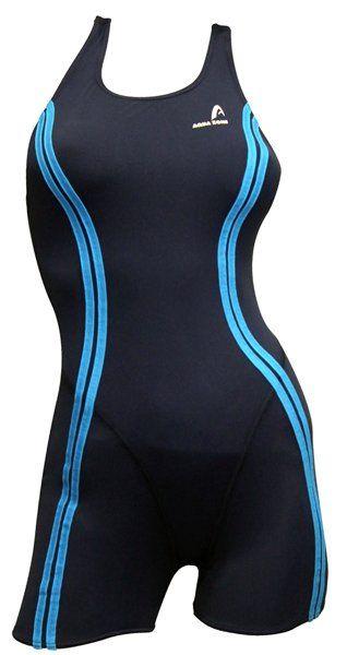 Traje de Baño Aquazone #Natacion #TrajedeBaño #Aquazone #Mujer #Sport #Deporte #Moda #Estilo #Sears