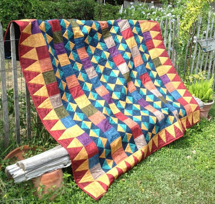 170 Best Images About Quilt Patterns On Pinterest Free