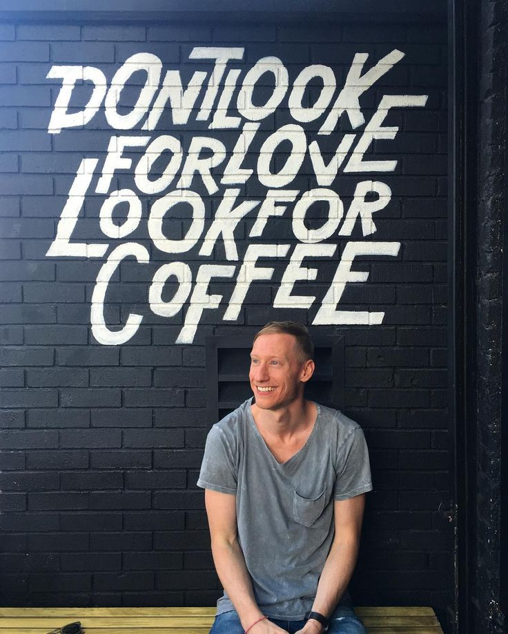 Timothy Goodman (@timothygoodman) • Instagram photos and videos