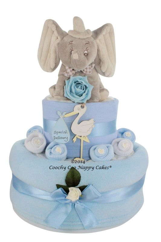 Baby Boy Gifts Delivery : Best nappy cakes for boys images on baby
