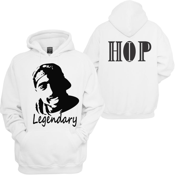 2Pac Legendary hoodie / Sweatshirt/ Long Sleeve/ T-shirt/ Hip Hop fashion and Urban Wear/ 90's Hip Hop/ the Greatest by AGCustomsCreations on Etsy