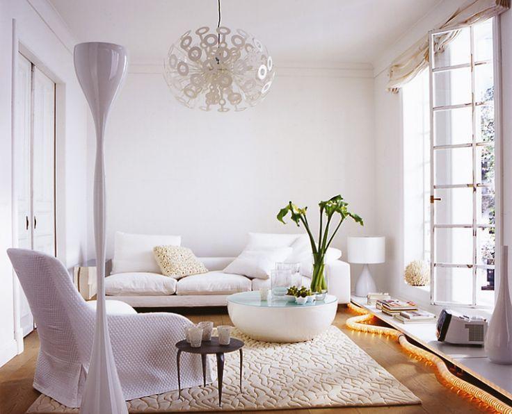 kuhles farbtipps wohnzimmer kürzlich bild der cadacadecceefbb minimalist living rooms white living rooms