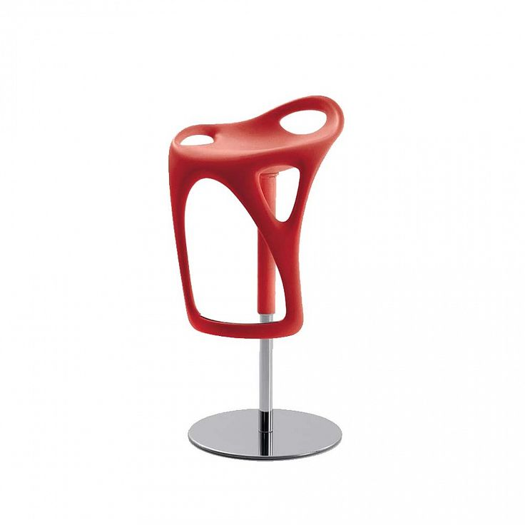 17 Best Images About Bar Stools On Pinterest Floor