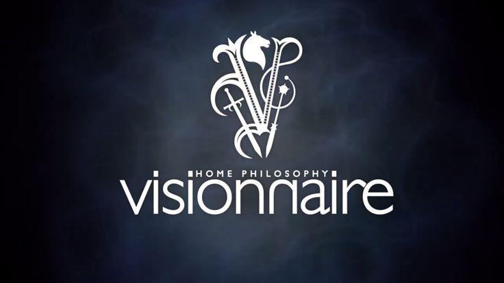 "Visionnaire event - video 15"""