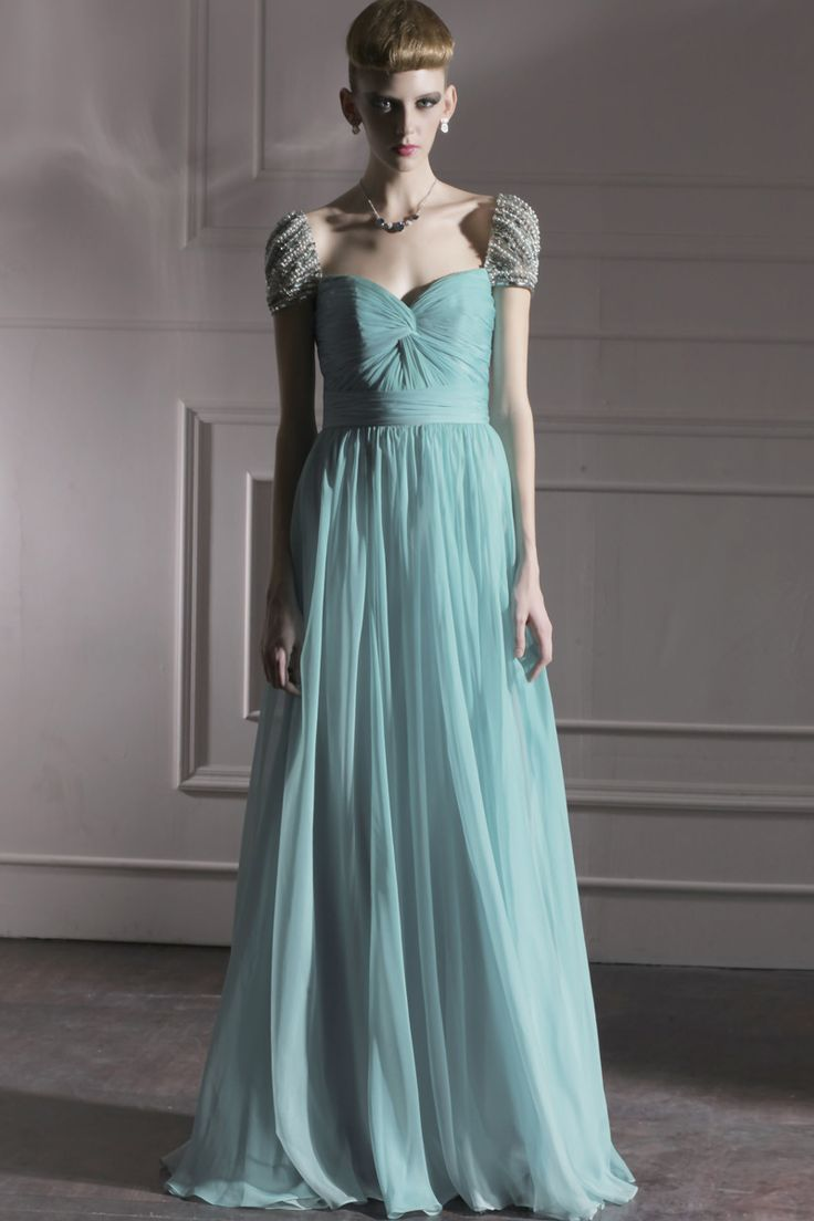 157 best Ball gown?! images on Pinterest | Ball gown, A line and One ...