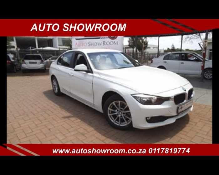 2014 BMW 3 SERIES 320I (F30) , http://www.autoshowroom.co.za/bmw-3-series-320i-f30-used-benoni-gau_vid_6212719_rf_pi.html