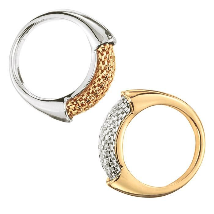 470 best images about avon rings on faux