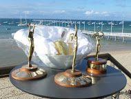 Lady Skippers Trophies