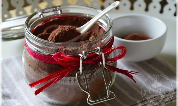 preparato cioccolata in tazza 2