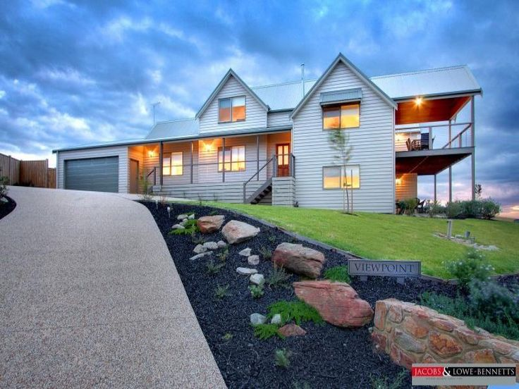86 best images about ideas for the house on pinterest - Corrugated iron home designs ...