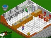 Joaca joculete din categoria jocuri generator rex http://www.xjocuri.ro/jocuri-strategie/5091/castelul-cu-monstrii sau similare jocuri noi cu ben 10