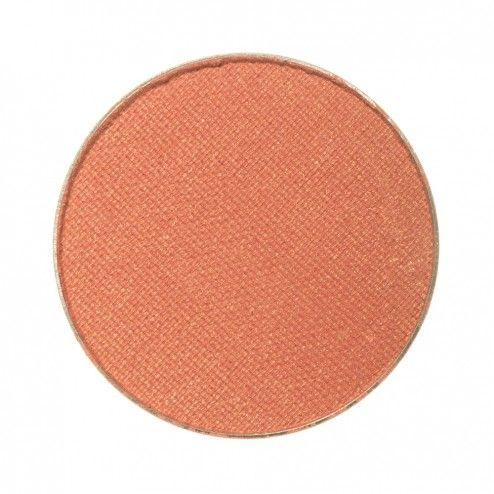 Makeup Geek Eyeshadow Pan - Mango Tango ***