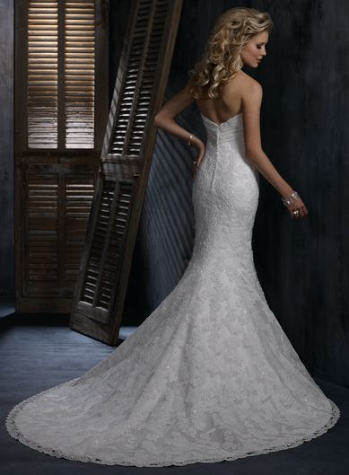 58 best Things to Wear images on Pinterest Wedding dressses