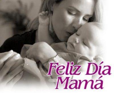 Frases del Día de la Madre 2012.