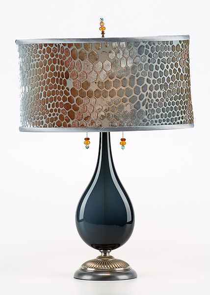 1000 Ideas About Unique Table Lamps On Pinterest Table Lamps Lamps For Living Room And Lighting
