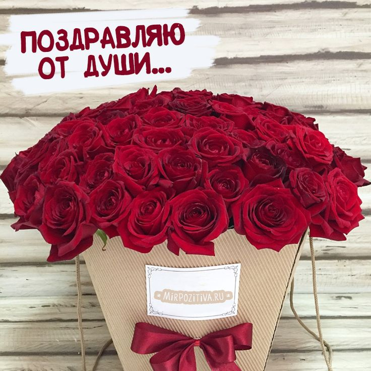 этот цветы розы с днем рождения картинки открытки дом ялте