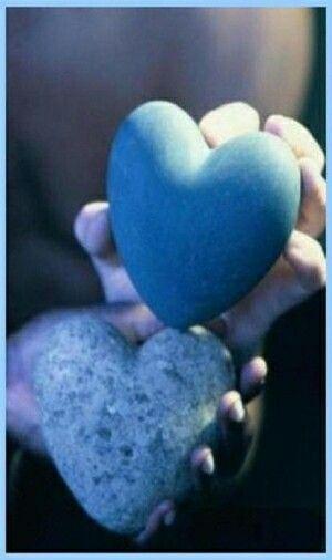 Wallpaper steine herz  565 besten HEART BEAT Bilder auf Pinterest | Herzchen, rosa Herzen ...
