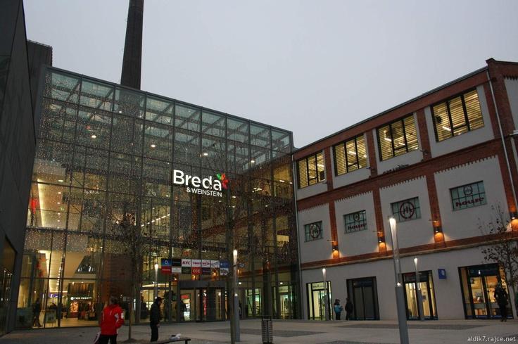 SC Breda Opava