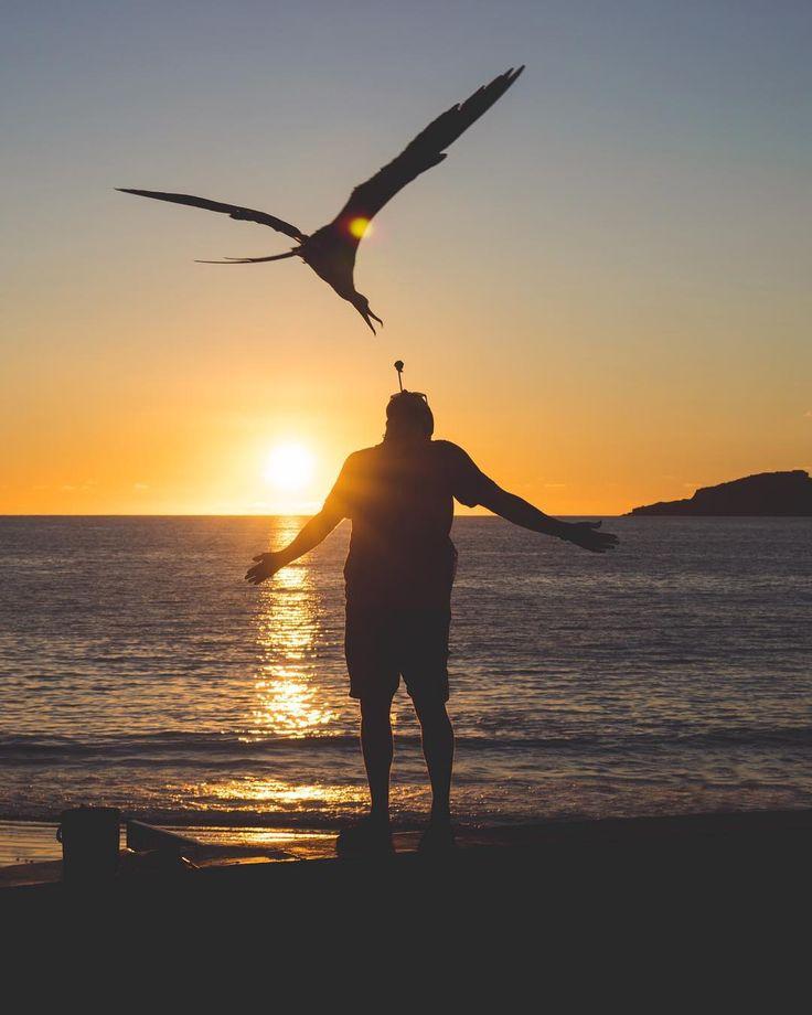 Things that happen on the Malecon sea walk in Mazatlan Mexico