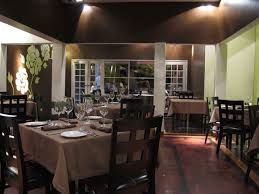 Restaurante Manjar dos deuses - Maputo    #tupai #smartsolutions #projects    www.tupai.pt