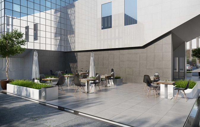 Kolekcja Duroteq to propozycja aż ośmiu odsłon kolorystycznych, trzech typów powierzchni i dwóch formatów do wyboru, które można ze sobą mieszać i łączyć, tworząc własne kompozycje aranżacyjne. Zwolennicy pięknych i praktycznych rozwiązań z pewnością zakochają się w tej kolekcji. aranżacja I wnętrze I łazienka I salon I kuchnia I architektura I styl I bathroom I kitchen I living room I details I ceramic | ceramic tiles | drewno | design | mieszkanie Paradyż