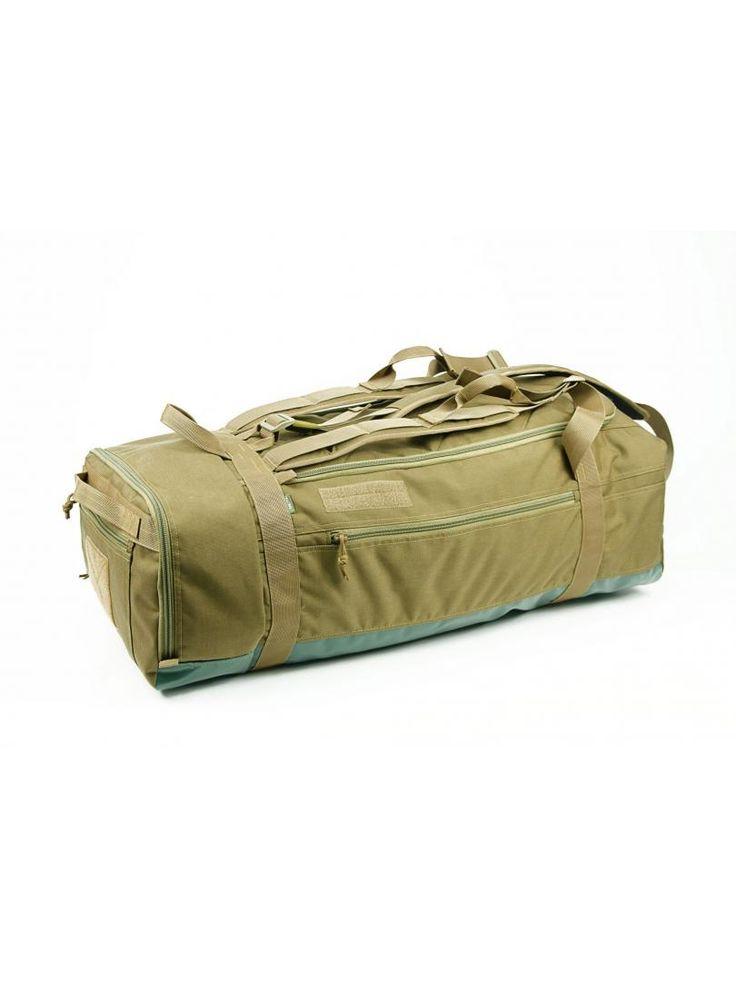 Сумка транспортная UTactic CARGO BAG
