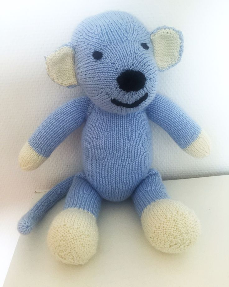 Monty is a toy monkey, suitable for any age! He is handmade, and can be made in many colours. He is wonderfully soft, suitable for delicate baby's skin, and has fully hypoallergenic wadding inside. He is hand washable, with no small parts. He is perfect for cuddling up to, and promises to be your new best friend!