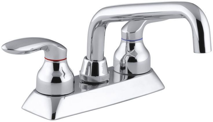 25 Best Ideas About Utility Sink Faucets On Pinterest
