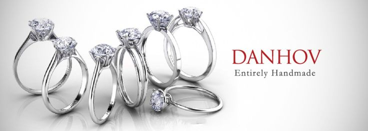 Try this site https://www.jrjewelers.com/ for more information on Scott Kay Engagement Rings. As long as weddings and engagements have been around, people have linked Artcarved Engagement Rings with large amounts of cash. Many times, it is tough to find cheap engagement rings and also this truth deters exactly what should be a happy as well as interesting event.