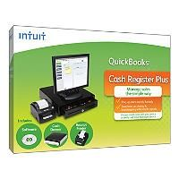 Cool Credit Card Machine: QuickBooks Cash Register Plus Software & Hardware - Sam's Club  Furniture Paint Ideas Check more at http://creditcardprocessing.top/blog/review/credit-card-machine-quickbooks-cash-register-plus-software-hardware-sams-club-furniture-paint-ideas/