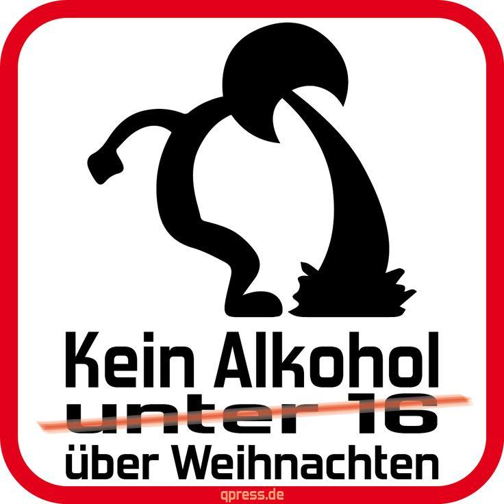 ❌❌❌ Wir wissen, insbesondere die deutsche Reguliersucht kennt kaum Grenzen und hat sogar schon nachhaltig die EU erfasst. Die Stadt Kassel geht vielversprechend in die nächste Verbotsrunde … diesmal trifft es Weihnachtsmarkt und Alkohol. Zwar rechtlich nicht haltbar, aber einen Versuch ist es durchaus wert, das Verbot von Alkohol auf dem Weihnachtsmarkt, weil ausgerechnet der für Ausfallerscheinungen verantwortlich sein soll. Sollten wir auf eine bundesweite Regelung dazu hoffen? ❌❌❌