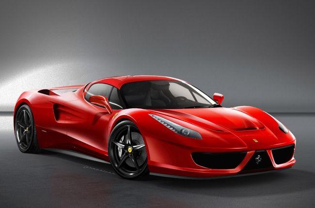 Tener y conducir un Ferrari es un sueño bastante común, pero ¿cuántas personas tienen la oportunidad de hacerlo realidad?  Este fenomenal paquete de regalo te pone detrás del volante de una de estas poderosas máquinas, y no solo eso, tienes también la oportunidad de ver que tanto talento tienes como piloto al poder conducir en un circuito de carreras real