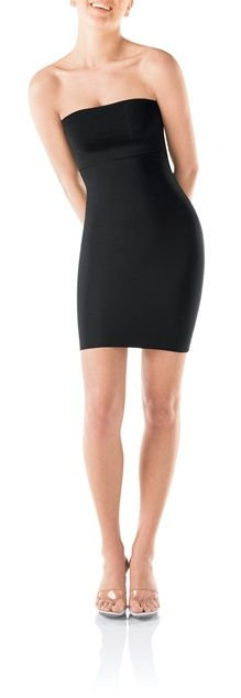 Spanx guide! Thank goodness! Compare Spanx Shapewear Body Shapers « Flexees Shapewear