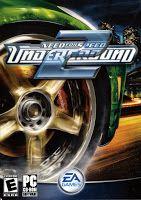 Need for Speed Underground 2 for PC + Tradução