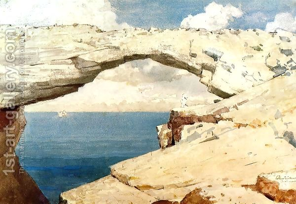 winslow homer research papers Winslow homer реферат : homer winslow and jules breton essay research of all material artists of the nineteenth tell, winslow homer was winslow homer essay.