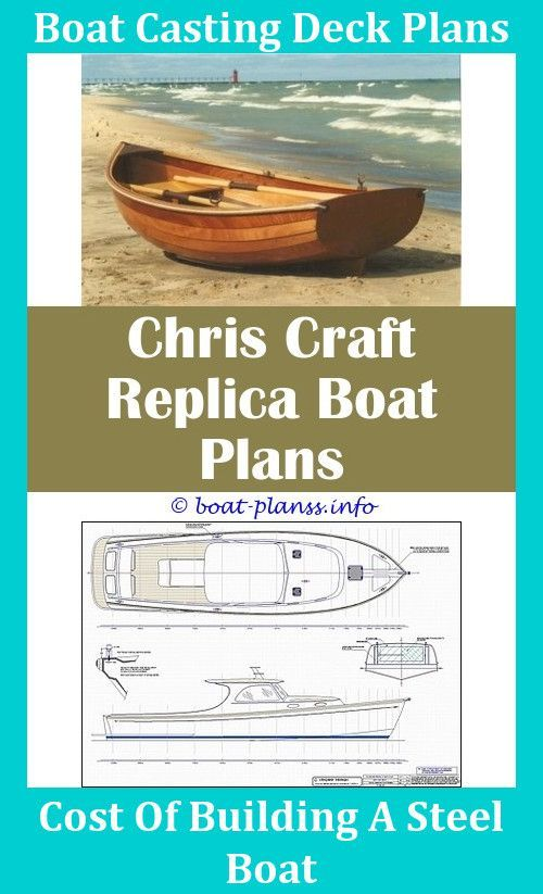 How To Build A Catamaran Fishing Boat Electric Boat Building 88