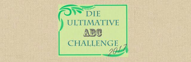Katis-Buecherwelt: [Challenge] Die Ultimative ABC Challenge 2017