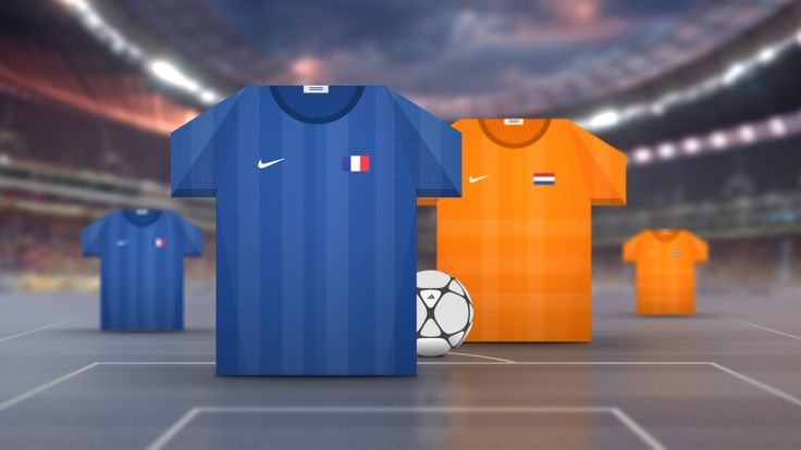 Confira este projeto do @Behance: \u201cSoccer Broadcast Pack\u201d https://www.behance.net/gallery/40826529/Soccer-Broadcast-Pack