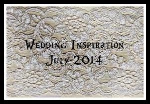 Wedding Inspiration July 2014. by Magpie Calls