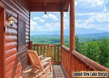 Delicieux Blue Ridge Heights   4 Bedroom Gatlinburg Cabin Rental