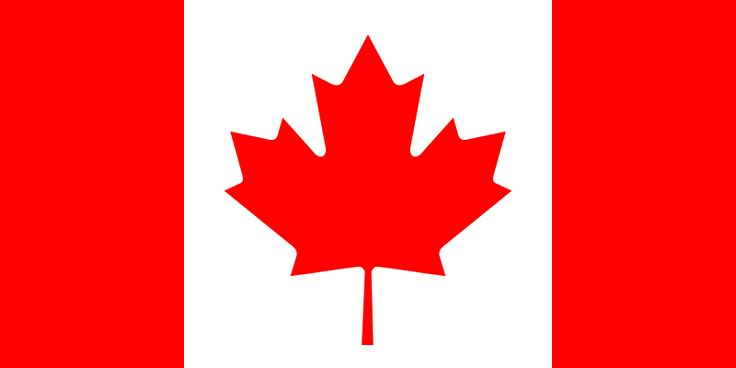 All About Canada - Geography Fun Facts for Kids. Learn geography facts about Canada through our FREE and Easy Science and Geography for Kids Online Website