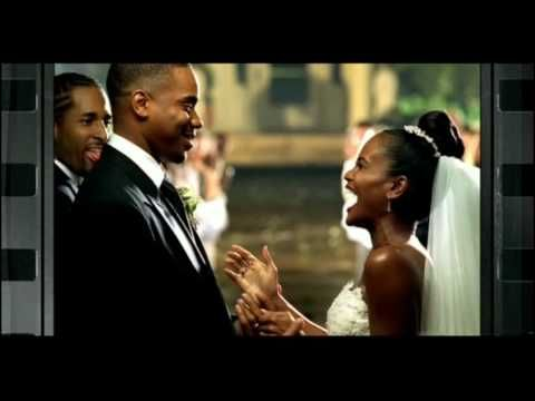 Music Video By K Ci JoJo Performing This Very Moment C Great Wedding SongsWedding