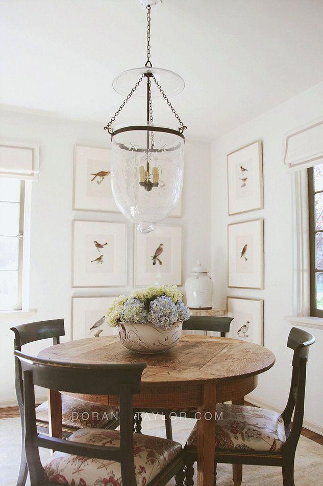 doran taylor inc interior design salt lake hubbard home rh pinterest com