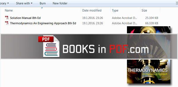 Applied Thermodynamics By R K Rajput Pdf Download