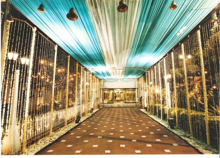 25 Best Ideas About Wedding Planner Office On Pinterest: Best 25+ Wedding Hall Decorations Ideas On Pinterest