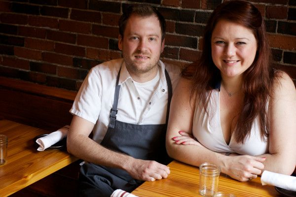 The 25th annual James Beard Foundation Award nominees were announced Tuesday morning on Twitter. Portland came up big. Four of the 10 Maine semifinalists advanced to the next round in the Oscars of the food world. All have restaurants in Portland. Central Provisions on Fore Street was nominated for best [...]
