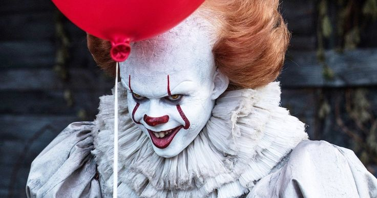 IT Returns to Top the Box Office with $17.3M -- After one weekend in second place, New Line Cinema's IT adaptation returned to top the box office with $17.3 million. -- http://movieweb.com/it-movie-box-office-weekend-4-repeat/