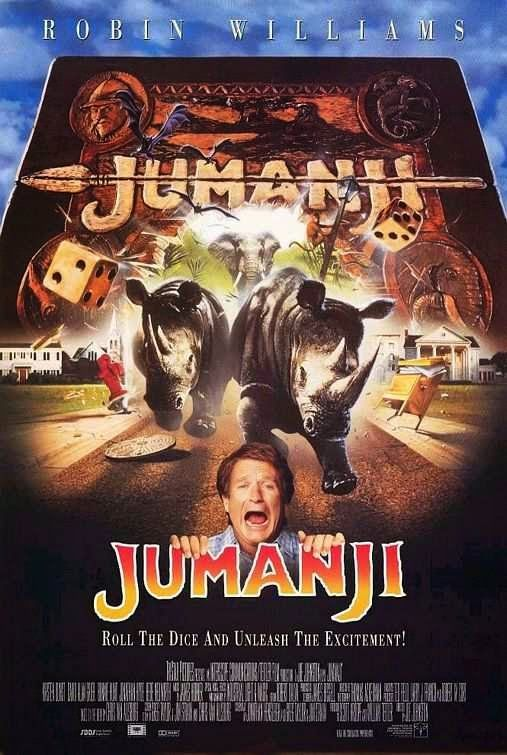 Jumanji (1995) BRRip 720p Dual Audio [English-Hindi] Movie Free Download  http://alldownloads4u.com/jumanji-1995-brrip-720p-dual-audio-english-hindi-movie-free-download/