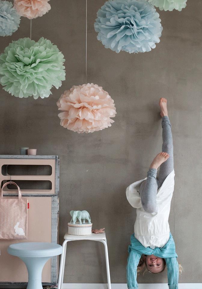 1000+ ideeën over Meisje Peuter Slaapkamer op Pinterest - Peuter ...